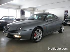 Alfa Romeo GTV, Autot, Kokkola, Tori.fi