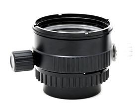 Käytetty UW-Nikkor 28mm f/3.5, Objektiivit, Kamerat ja valokuvaus, Turku, Tori.fi