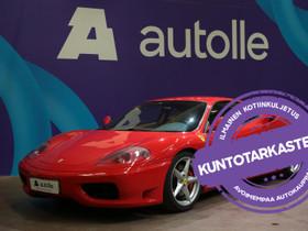 Ferrari 360, Autot, Vantaa, Tori.fi