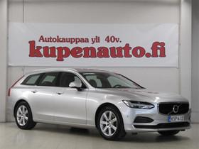 Volvo V90, Autot, Isokyrö, Tori.fi