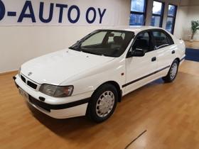 Toyota Carina, Autot, Harjavalta, Tori.fi