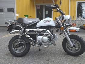 Conan St-50, Mopot, Moto, Kitee, Tori.fi