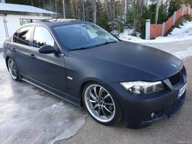 BMW 325, Autot, Saarijärvi, Tori.fi