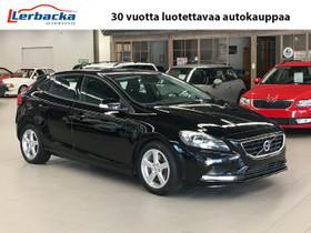 Volvo V40, Autot, Kokkola, Tori.fi