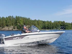 Suvi 50 Duo + Yamaha 50, Moottoriveneet, Veneet, Raasepori, Tori.fi