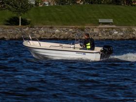 Rönnqvist Pro 495 XL R, Moottoriveneet, Veneet, Raasepori, Tori.fi