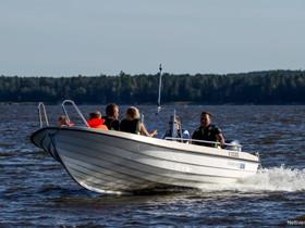 Rönnqvist PRO 545, Moottoriveneet, Veneet, Raasepori, Tori.fi