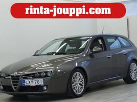 Alfa Romeo 159, Autot, Porvoo, Tori.fi