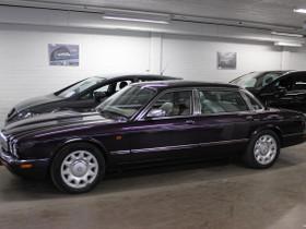 Daimler Super 8, Autot, Helsinki, Tori.fi