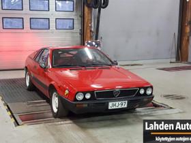 Lancia Beta, Autot, Lahti, Tori.fi