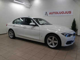 BMW 3-SARJA, Autot, Pori, Tori.fi