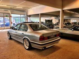 BMW 540, Autot, Raasepori, Tori.fi
