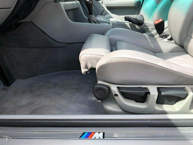BMW 540 13