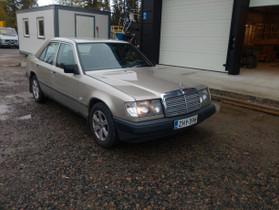 Mercedes-Benz 230, Autot, Ähtäri, Tori.fi