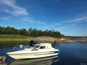 Belmar 755HT, Moottoriveneet, Veneet, Pietarsaari, Tori.fi