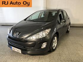 Peugeot 308, Autot, Vaasa, Tori.fi