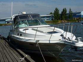 Doral 35, Moottoriveneet, Veneet, Kotka, Tori.fi