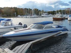 Sea Ray 23 S RAHOITUS MAHDOLLISUUS, Moottoriveneet, Veneet, Kotka, Tori.fi