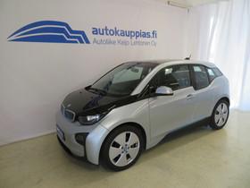BMW I3, Autot, Mäntsälä, Tori.fi