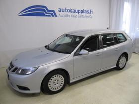Saab 9-3, Autot, Mäntsälä, Tori.fi