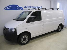 Volkswagen Transporter, Autot, Mäntsälä, Tori.fi