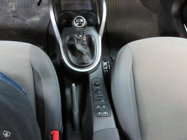 Seat Altea XL 19