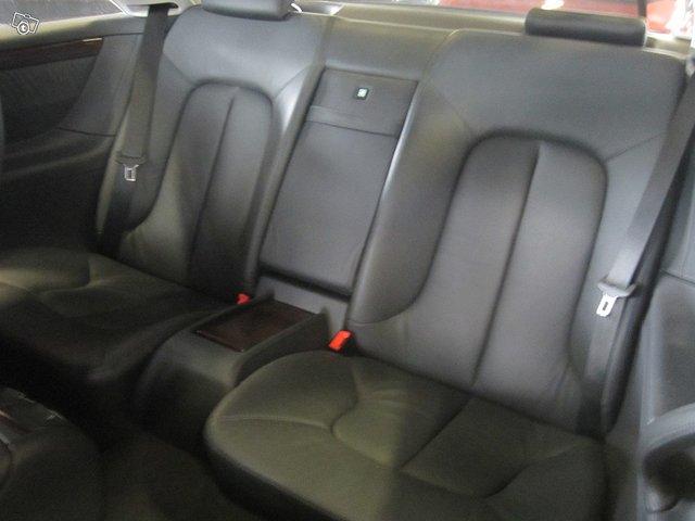 Mercedes-Benz CL 600 9