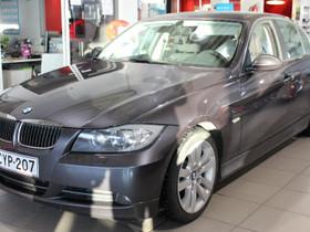 BMW 330, Autot, Kuusamo, Tori.fi