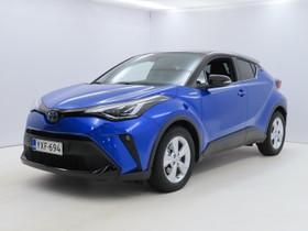 Toyota C-HR, Autot, Lahti, Tori.fi