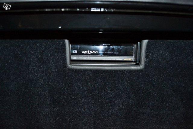 Bentley Arnage 16