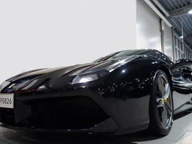 Ferrari 488, Autot, Helsinki, Tori.fi