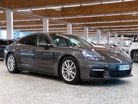 Porsche Panamera, Autot, Seinäjoki, Tori.fi