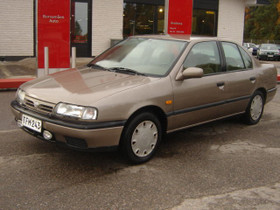 Nissan Primera, Autot, Ähtäri, Tori.fi