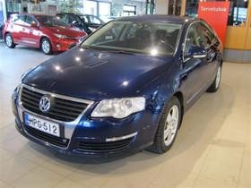 Volkswagen Passat, Autot, Ähtäri, Tori.fi