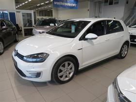 Volkswagen Golf, Autot, Seinäjoki, Tori.fi