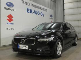 Volvo V90, Autot, Oulu, Tori.fi
