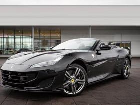 Ferrari Portofino, Autot, Helsinki, Tori.fi