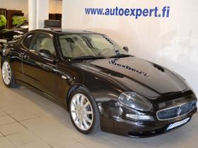 Maserati 3200, Autot, Tuusula, Tori.fi