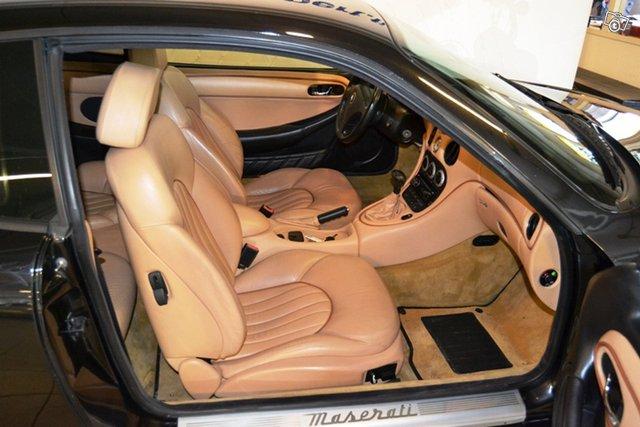 Maserati 3200 4