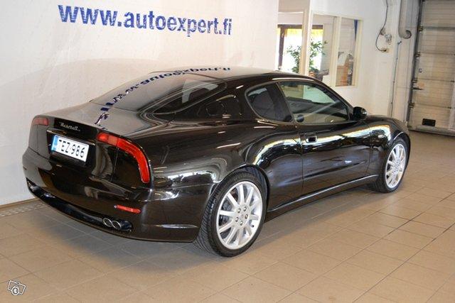 Maserati 3200 7
