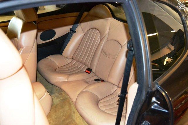 Maserati 3200 10