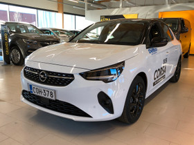 Opel CORSA, Autot, Forssa, Tori.fi