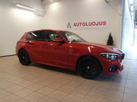 BMW 1-SARJA, Autot, Pori, Tori.fi