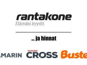 Yamarin, Moottoriveneet, Veneet, Mikkeli, Tori.fi