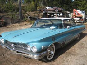 Buick Electra, Autot, Kouvola, Tori.fi