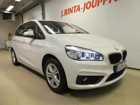 BMW 218, Autot, Lappeenranta, Tori.fi