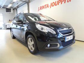 Peugeot 2008, Autot, Lappeenranta, Tori.fi