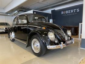Volkswagen Kupla, Autot, Raasepori, Tori.fi