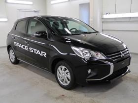 Mitsubishi SPACE STAR, Autot, Kajaani, Tori.fi