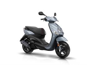 Yamaha Neos, Skootterit, Moto, Mikkeli, Tori.fi
